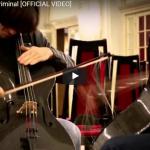 演奏】2106万回再生!チェロ演奏に革命を起こした2CELLOSのマイケルの曲でタイマンが凄い!