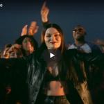 【歌】6924万回再生!Jessie JのMasterpieceが彼女だからこそ真実味があり心響く歌だ!