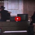 【歌】86万回再生!Jessie JのSweet Talkerのアコギバージョンの歌唱力が凄すぎる件!
