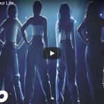 【歌】 8980万回再生!Little MixのChange Your Lifeが圧倒的な歌唱力で心揺さぶる!