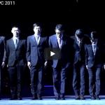 【ダンス】658万回再生!須藤元気率いるWORLD ORDERがロスの大会場で喝采を浴びたパフォーマンス!