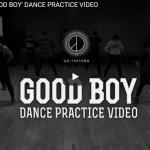 【ダンス】驚異の2252万回再生!SOLとのヒップホップユニット「GD X TAEYANG」の練習動画のダンスが凄い!
