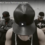 【ダンス】驚異の2925万回再生!新展開の「GD X TAEYANG」の「RINGA LINGA」の練習動画のダンスが切れ味抜群!