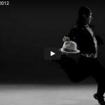 【ダンス】世界で活躍する日本人ダンサーTAKAHIRO UENO、KENTO MORI、Maho UDOのコラブ映像が凄い!
