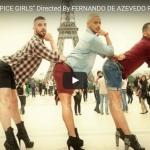 【ダンス】1093万回再生!この動画で世界的に有名になったフランスのオネエ系ダンサーヤニスさん!