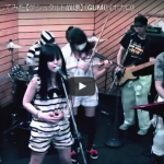 【ソング】147万回再生!ニコ動・Youtubeで話題のバンド!バンドのクオリティーが高いとネットで話題!
