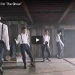 【ダンス】26万回再生!世界で活躍する4人組のダンサーたちのダンスが軽やかでオシャレでキレあり過ぎ!
