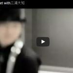 【ダンス】554万回再生!三浦大知×BoAのコラボMVが感情を揺さぶる歌とダンスが素敵過ぎる件!