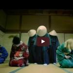 【ダンス】162万回再生!世界で活躍するQuick Crewと菅原小春のコラボが凄すぎるMVを生んだ!