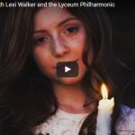 【歌】32万回再生!全米を揺るがした11歳の少女レキシー・ウォーカーのAve Mariaが泣ける!