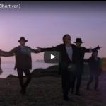 【ダンス】179万回再生!三浦大知のAnchorは歌もダンスも見事に繊細な曲を表現した極上のMVだ!