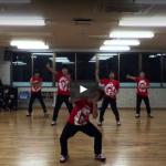 【ダンス】これがJrなのか!余りにレベルの高いブレイクダンスチーム九州男児Jr.が異次元過ぎてヤバ!