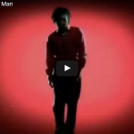 【ダンス】三浦大知の男の恋愛心を見事にダンスと歌にしたWho's The Manの即興ダンスも凄過ぎだ!
