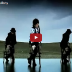 【ダンス】519万回再生!三浦大知のLullabyは大自然の中椅子を使った繊細なダンスが魅力的過ぎ!