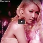 【ダンス】262万回再生!E-girlsのPink Champagne!お洒落に僅か1分半で決める!