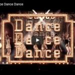 【ダンス】1323万回再生!e-girlsのDance Dance Danceがエンタメショーでカッコ良過ぎ♪