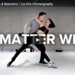 【ダンス】192万回再生!韓国人気ダンサーLia KimがBoAの曲で見事なデュエットダンスを披露♪