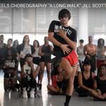 【ダンス】36万回再生!ヒールダンスで世界的に有名なヤニス・マーシャルがR&Bで女性より女性らしくキメる!