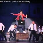 【ダンス】三浦大知の2013年のライブで魅せてくれたダンスナンバーが正に超一流のエンターテイメントショー