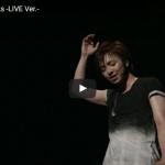 【歌】三浦大知がライブでアカペラで歌うTwo Heartsが見事に心のど真ん中をハイトーンで打ち抜く!