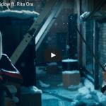 【歌】4.5億万回再生!イギー・アゼリアとリタ・オラのコラボのBlack Widowがオーラ爆発凄し!