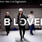 【ダンス】58万回再生!韓国人気ダンサーLia Kimが振付し踊るJanetの曲がハイセンスダンス炸裂!