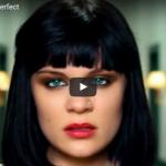 【歌】9168万回再生!Jessie JのNobody's Perfectは圧倒的な歌唱力と感情が心強く打つ!