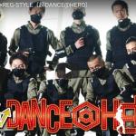 【ダンス】ダブルダッチ×ダンスで世界の頂点に立ったREG-STYLEの圧巻パフォーマンスが凄すぎ!
