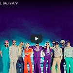 【ダンス】5360万回再生!PSYの나팔바지(NAPAL BAJI)がテンションマックスでノリノリ最高!