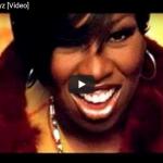 【歌】1249回再生!ミッシーのHot Boyzがセンス溢れるサウンド・ラップ・ファッション・ダンスで魅了!