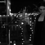 【歌】177億万回再生!Jessie JのQueenはアコースティックなサウンドで圧倒的な歌唱力で心打つ!
