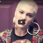 【歌】2283万回再生!Jessie JのIt's My Partyが圧倒的な歌唱力とオーラでオシャレに魅せる!