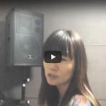 【歌】ピアノネタ女芸人まとばゆうの「手短に名作映画ネタ」がオモロー!笑わずにいられない動画だ!