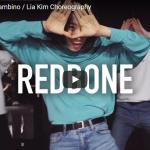 【ダンス】1213万回再生!Lia KimがソンミのGashinaをダンサー引連れ見事なダンスで魅了する!