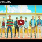 【ダンス】4.1億万回再生!全世界でヒットする防弾少年団(BTS)のDNAはハイレベルな歌とダンスで魅了!