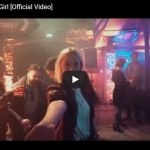 【歌】3.7億万回再生!エド・シーランのGalway Girlはポップでリズミカルなサウンドで思わずノリノリ!