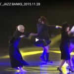 【ダンス】41万回再生!東京ゲゲゲイがUPTOWN FUNKで振付し葬儀ダンスはコミカルにリズミカルに魅せる!