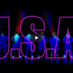 【ダンス】5144万回再生!ISSA率いるDA PUMPのU.S.A.がダサかっこいいと話題!再ブレイク!