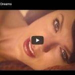 【歌】6.1億万回再生!テイラー・スウィフトのWildest Dreamsは心響くラブソングが心打つ!