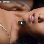 【歌】2.7億万回再生!セレーナ・ゴメスのHands To Myselfは歌唱力と圧倒的な魅力とオーラで魅せる!