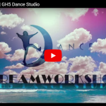 【ダンス】東京ゲゲゲイのMikeyがオーラ全開でソロダンスを踊り魅せスタジオが熱く熱く熱狂する!