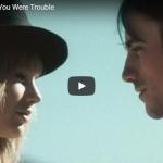 【歌】4.1億万回再生!テイラー・スウィフトのI Knew You Were Troubleは心に強く響く恋の歌!