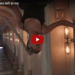 【歌】5.8万回再生!アリアナ・グランデのNo Tears Left to Cryが映像美と才能がスパークし惹き込む