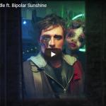 【歌】1.9億万回再生! DJスネークの世界的ヒットしたMiddleがクールにリズミカルに惹き込むサウンド!