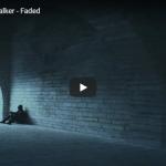 【歌】驚異の22億万回再生!アラン・ウォーカーの世界中で爆ヒットしたFadedは壮大に心を揺さぶる曲だ!
