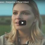 【歌】1億万回再生!カイゴとジャスティン・ジェッソがコラボしたStargazingが美しく繊細な歌が心打つ!