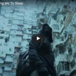 【歌】5.1億万回再生!アラン・ウォーカーの大ヒット作Sing Me To Sleepの思わず惹き込まれる世界観!