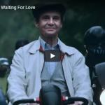 【歌】6.2億万回再生!Aviciiとサイモン・オルドレッドがコラボしヒットしたWaiting For Love最高!