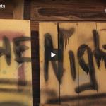 【歌】4.7万回再生!Aviciiのメッセージと思いの詰まったThe Nightsが心深くつく大ヒット曲が最高!