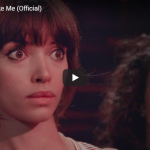 【歌】1.2万回再生!Aviciiの世界で爆ヒットしたYou Make Meがテンポのいいリズムのサウンドと映像心打つ!